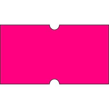 Motex 5500 Fluorescent Label, 7/8