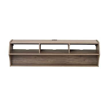 Altus Plus - Console audio-visuel, gris