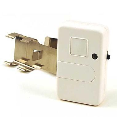 Krown Dual Alarm Clock Doorbell (HRSC1591)