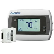 LockState  Programmable Thermostat (lkst042)