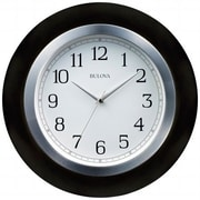 Lexington Studios  Toys 18 in.  Round clock (LXNGS919)