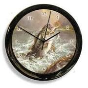 California Clock  Maybe Next Time (OC0506)