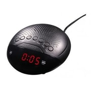 Craig  Digital Alarm Clock With AM & FM Radio Bluetooth (OC0514)