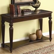 Hokku Designs Windsor Console Table