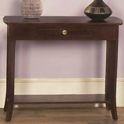 Wildon Home   Console Table