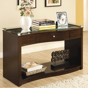 Hokku Designs Pierce Console Table