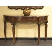 EasternLegends Bellissimo Console Table