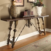 EasternLegends Valencia Console Table