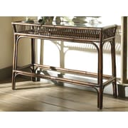 Panama Jack Bora Bora Console Table