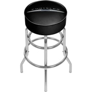 Chrysler Padded Swivel Bar Stool (886511977723)