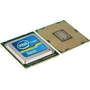 Lenovo® 00FK643 Xeon E5-2630 v3 Octa-Core 2.4 GHz Server Processor Upgrade for IBM x3650 M5