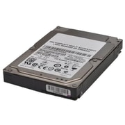 "Lenovo® 00FN188 2TB SAS 3.5"" Internal Hard Drive"