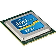 Lenovo® Intel® Xeon® E5-2690 v4 Server Processor, 2.6 GHz, Tetradeca Core, 35MB (00YJ200)