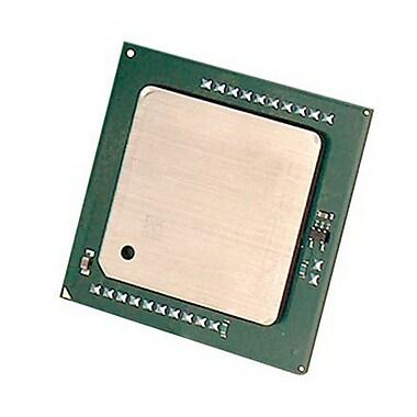 HP® Intel Xeon E5-2667 v4 Server Processor, 3.2 GHz, Octa Core, 25MB (817947-B21)