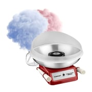 Cuisinart® Cotton Candy Maker, Red (CCM-10)