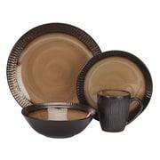 Cuisinart® Alba Collection Dinnerware Set, 16-Piece (CDST1-S4G3)