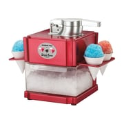 Cuisinart® Snow Cone Maker, Red (SCM-10)