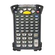 Zebra® 5250 Emulator Spare Keypad for Motorola MC9090-G/MC9090-K (KYPD-MC9XMW000-01R)