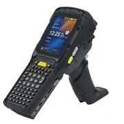 Zebra® 512MB RAM Windows Embedded Handheld 6.5 Mobile Computer (OB131100100A1102)