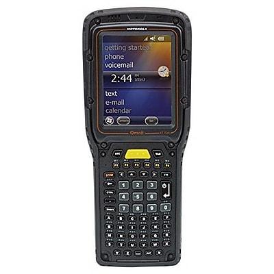 Zebra® 1GB RAM Android 5.1 Touch Handheld Computer (TC70)
