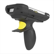 Zebra® Snap-On Trigger Handle for Sharecradles/Charging Cable Cup (TRG-TC7X-SNP1-02)