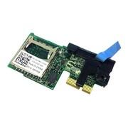 Dell™ 331-8802 Internal Dual SD Flash Card Reader