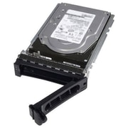 "Dell™ 400-AJSB 600GB SAS 2.5"" Internal Hard Drive"