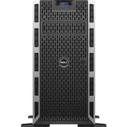 Dell™ PowerEdge T430 8GB RAM 1TB HDD Intel Xeon E5-2603 v4 Hexa Core Tower Server, 463-7665