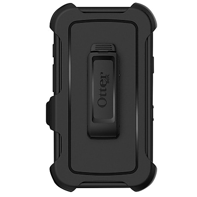 OtterBox® 77-53725 Defender Polycarbonate/Synthetic Rubber Case for 5.1