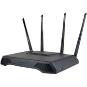 Amped Wireless® RTA2550 High Power™ Wi-Fi Router, 2550 Mbps, Wireless