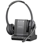 Plantronics Savi 700 Series W720 Wireless Headset System by