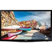 """Samsung 473 HG28NE473AF 28"""" LED-LCD TV, Black"""