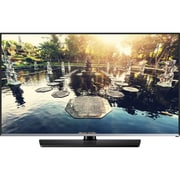 "Samsung 690 Series HG55NE690BFXZA 55"" 1080p Hospitality LED-LCD TV, Black"