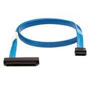 HP® DL380 Gen9 8SFF Internal SAS Cable Kit (783009-B21)