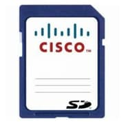 Cisco® UCS-SD-32G-S= 32GB SD Flash Memory Card