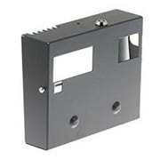 Cisco CP-LCKNGWALLMOUNT Locking Wall-Mount Kit for IP Phone