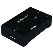 StarTech.com® USB/DisplayPort Signal Booster (DPBOOST)