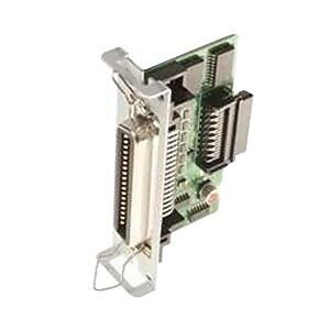 Zebra® Printer Interface Module (P1058930-075)