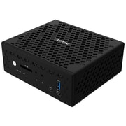 Zotac® ZBOX C Series CI545 Nano Intel i5-6300U HDD/SSD Mini PC