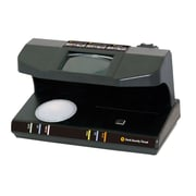 Royal Sovereign® Microprint 3-Way Counterfeit Detector (RCD-3PLUS)
