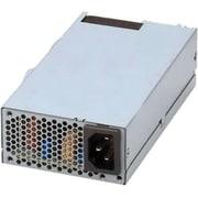 Sparkle Power 300 W Single Flex ATX Power Supply (SPI300F4BB)