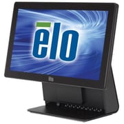 "ELO E143088 Wall Mount Kit for 15"" E-Series/X-Series All-in-One Computer"