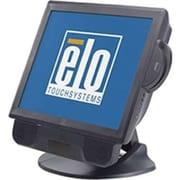"Elo E448370 Replacement Medical Grade Power Brick For ELO 1928L 19"" Desktop touchmonitor"