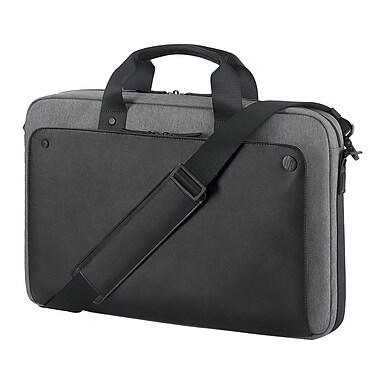 HP® P6N20UT Executive Slim Top Load Case for 15.6
