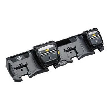 Zebra® 4-Bay Power Station for ZQ500 Series Printers (P1063406-027)