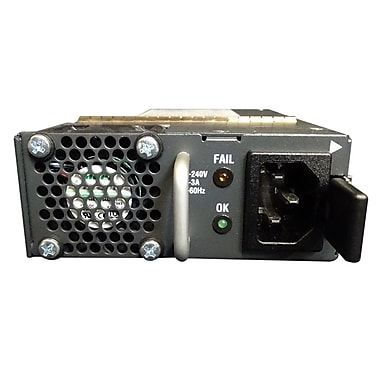Cisco® Secondary Proprietary Power Supply for 4431 Integrated Services Router
