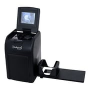 Vupoint Solutions FC-GC340-VP 3200 dpi Film Scanner