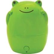 Greenair® Jax Creature Comforts Essential Oil Diffuser, 200 ml, Frog/Green (527)