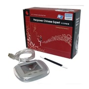 Penpower Chinese Expert SWLEA0010 Learning Tool with Writing Pad
