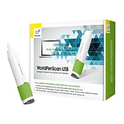 Penpower Pen Scanner (SWPSUB01EU)